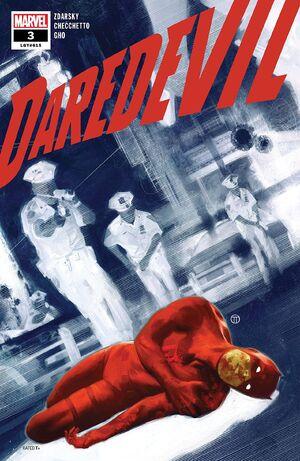 Daredevil Vol 6 3.jpg