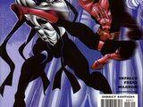 Darkdevil Vol 1 3