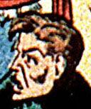Dean Tarlek (Earth-616) from Marvel Mystery Comics Vol 1 58 001