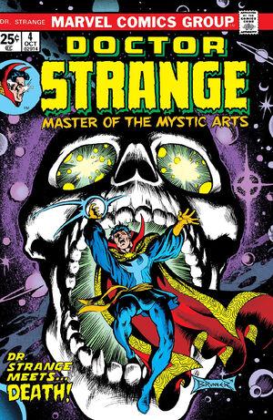 Doctor Strange Vol 2 4.jpg
