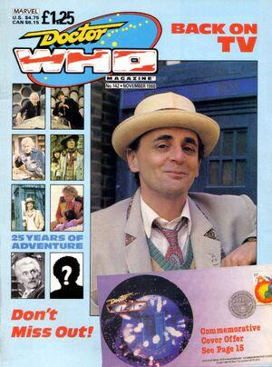 Doctor Who Magazine Vol 1 142.jpg