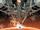 Earth-13131