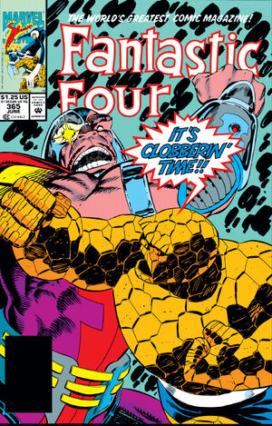 Fantastic Four Vol 1 365.jpg
