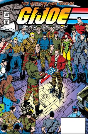 G.I. Joe A Real American Hero Vol 1 155.jpg