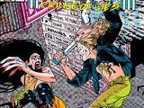 Hellstorm: Prince of Lies Vol 1 13
