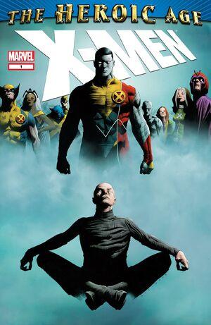 Heroic Age X-Men Vol 1 1.jpg