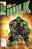 Immortal Hulk Vol 1 50 Homage Variant