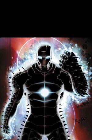 Invincible Iron Man Vol 1 509 Textless.jpg