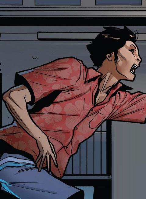 Jason (Mutant) (Earth-616)