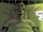 Jason Treemont (Earth-616)