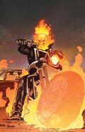 Johnathon Blaze (Earth-616) from Avengers Vol 8 16 001