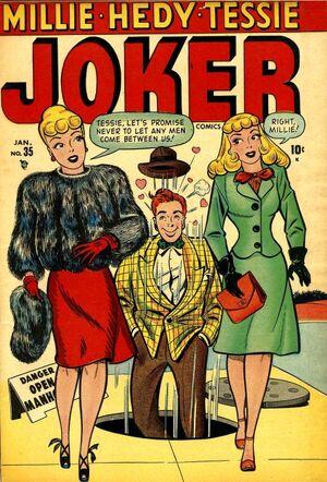 Joker Comics Vol 1 35.jpg