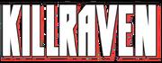 Killraven Vol 2 Logo.png