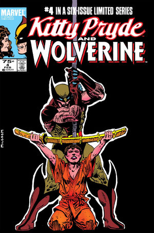 Kitty Pryde and Wolverine Vol 1 4.jpg
