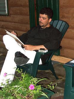LAKE GEORGE 2005 074.jpg