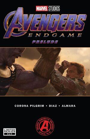 Marvel's Avengers Endgame Prelude Vol 1 3.jpg