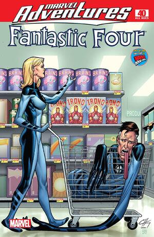Marvel Adventures Fantastic Four Vol 1 40.jpg
