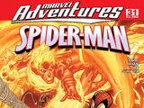 Marvel Adventures Spider-Man Vol 1 31
