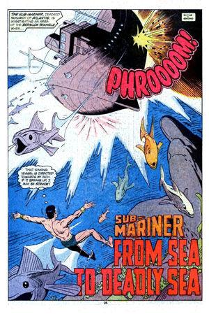 Marvel Comics Presents Vol 1 7 027.jpg