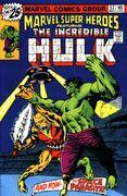 Marvel Super-Heroes Vol 1 57