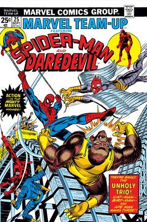 Marvel Team-Up Vol 1 25.jpg