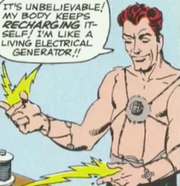 Maxwell Dillon (Earth-616) from Amazing Spider-Man Vol 1 9 003.png