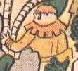 Mortimer Toynbee (Earth-89768)