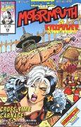 Motormouth & Killpower Vol 1 9
