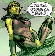 Ms. Marvel Vol 2 27 page 04 Carol Danvers (Modern, Skrull) (Earth-616).jpg