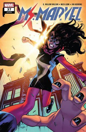Ms. Marvel Vol 4 37.jpg