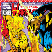 New Warriors Vol 1 42.jpg