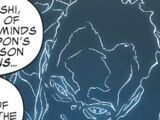 Pericymenus (Earth-616)