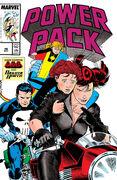 Power Pack Vol 1 46