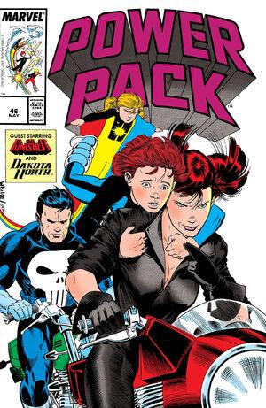 Power Pack Vol 1 46.jpg