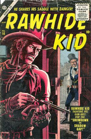Rawhide Kid Vol 1 10.jpg