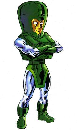 Rigellians from Official Handbook of the Marvel Universe A-Z Update Vol 1 3 001.jpg