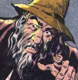 Sam (England) (Earth-616) from Solomon Kane Vol 1 3 001.png