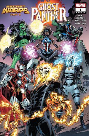 Secret Warps Ghost Panther Annual Vol 1 1.jpg
