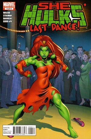 She-Hulks Vol 1 4.jpg