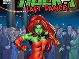 She-Hulks Vol 1 4