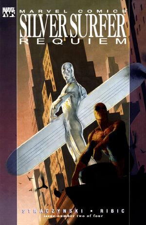 Silver Surfer Requiem Vol 1 2.jpg