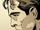 Simon Larue (Earth-616)