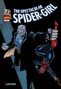 Spectacular Spider-Girl Vol 1 3