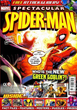 Spectacular Spider-Man (UK) Vol 1 148.jpg