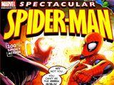 Spectacular Spider-Man (UK) Vol 1 148