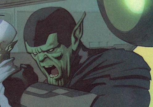Ssrov (Earth-616)