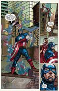 Steven Rogers (Earth-616) from Captain America Vol 7 12 0001