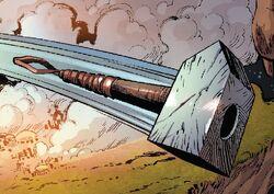 Stormcaster from X-Men Gold Vol 2 25 001.jpg