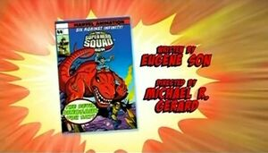 The_Devil_Dinosaur_You_Say!.jpg