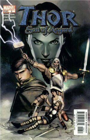 Thor Son of Asgard Vol 1 6.jpg